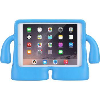 Essentielb tablette enfant iPad Mini 7.9'' bleu