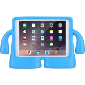 Essentielb Tablette enfant iPad 9.7'' bleu