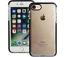 Coque Essentielb iPhone 7/8 souple anti choc