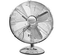 Ventilateur Essentielb  EVT302C
