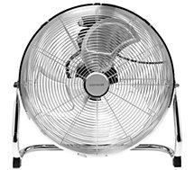 Ventilateur Essentielb  EBA452C