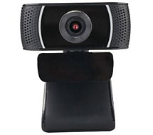 Webcam Essentielb  HD'Cam 1080P