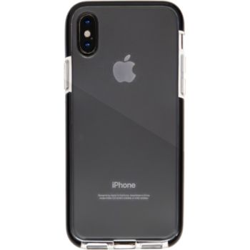 accessoire iphone x coque