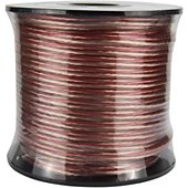 Câble enceinte Essentielb 30M 1,5 mm²
