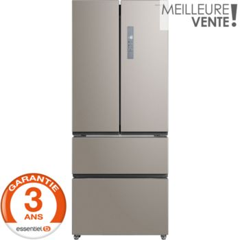 Essentielb ERMV180-70i1