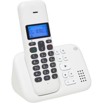 téléphone sans fil essentielb nivalis 15.1