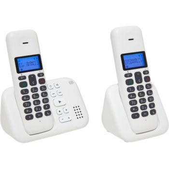 téléphone sans fil essentielb nivalis 15.2