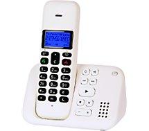 Téléphone sans fil Essentielb  NIVALIS 15.3