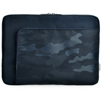 Essentielb Pocket 10-12'' navy