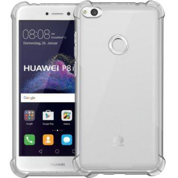 Essentielb Huawei P8 Lite 2017 Antichoc gris