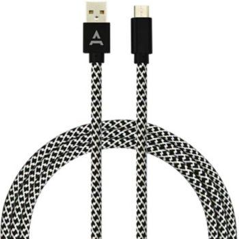 Adeqwat 3M Noir/Blanc