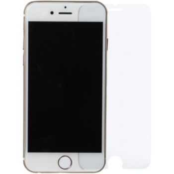 Essentielb iPhone 6/7/8 Verre trempé