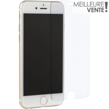 coque vitre iphone 8