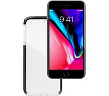 Coque Essentielb iPhone 6/7/8+ Antichoc transparent
