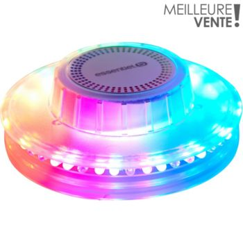 Essentielb Disco Led