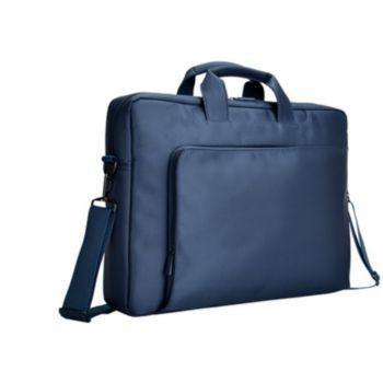 Essentielb Pocket 13-14' Bleu/Gris