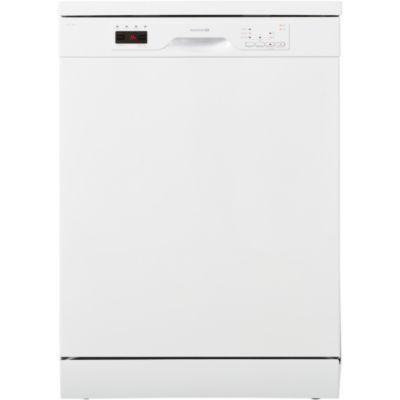 Location Lave vaisselle 60 cm Essentielb ELV-456b