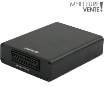 Essentielb Convertisseur Peritel/HDMI