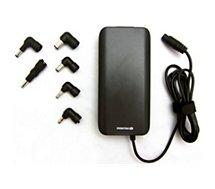 Chargeur ordinateur portable Essentielb  Dédié PC HP-Compaq