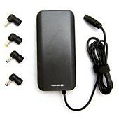 Chargeur ordinateur portable Essentielb Dédié PC Acer
