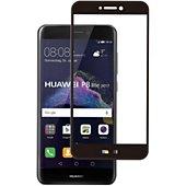 Protège écran Essentielb Huawei P8 Lite 2017 Verre trempé