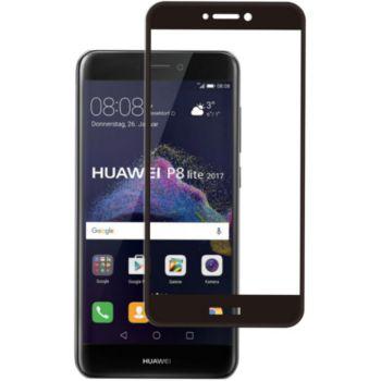 Essentielb Huawei P8 Lite 2017 Verre trempé