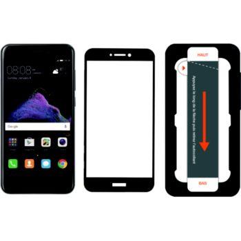 Essentielb Huawei P8 Lite Coque + Verre trempé