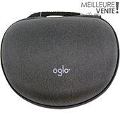 Etui Oglo# pour casque pliable