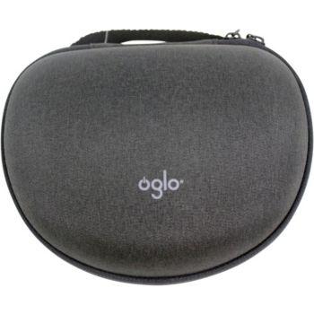 Oglo# pour casque pliable