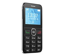 Smartphone Essentielb Facili'Phone V2