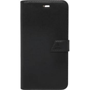 Adeqwat iPhone 7/8 Plus Cuir noir