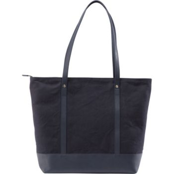 Adeqwat 15-16' lady bag bleu denim