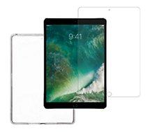 Coque Essentielb  iPad 9.7
