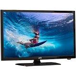 TV LED Listo  24 HD-2T-454