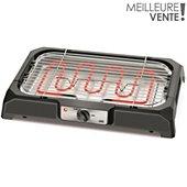 Barbecue électrique Listo BAT L5
