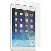 Protège écran Essentielb iPad Pro 9.7