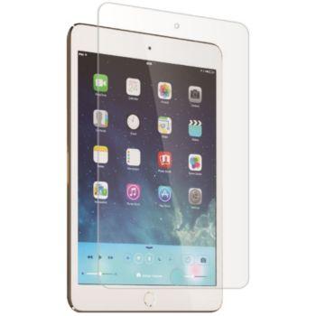 Essentielb iPad Air/Pro 10.5 Verre trempé