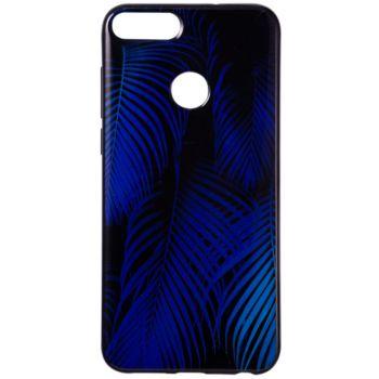 Essentielb P Smart Tropical bleu