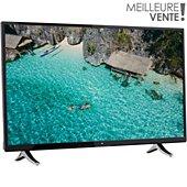 TV LED Essentielb 43UHD-G600 Smart TV