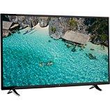 TV LED Essentielb  50UHD-G600 Smart TV