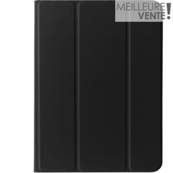 Essentielb iPad 9.7 stand noir