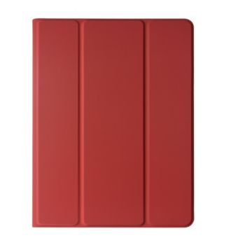 Essentielb Universel 10' Rotatif rouge