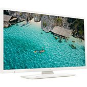 TV LED Essentielb Kea 32 WH/G Smart TV