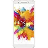 Smartphone Essentielb HEYou 3 or