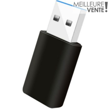 Essentielb Wifi AC 1200 USB 3.0