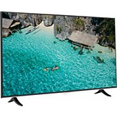 TV LED Essentielb 55UHD-G600 Smart TV