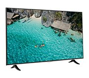 Essentielb 55UHD-G600 SMART TV