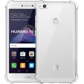 Essentielb Huawei P8 Lite Antichoc transparent