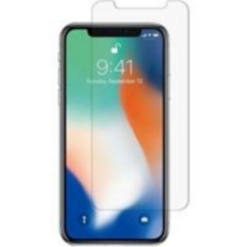 Essentielb iPhone Xs Max Verre trempé intégral