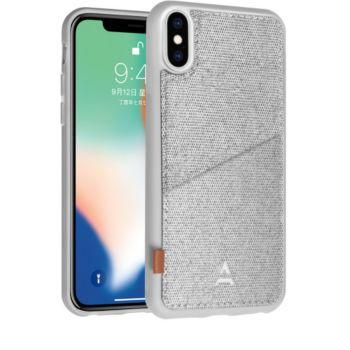 coque aimentée iphone x